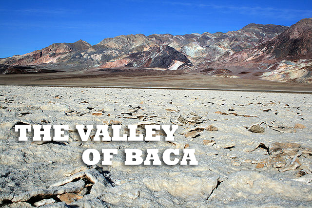 VALLEY OF BACA2.jpg