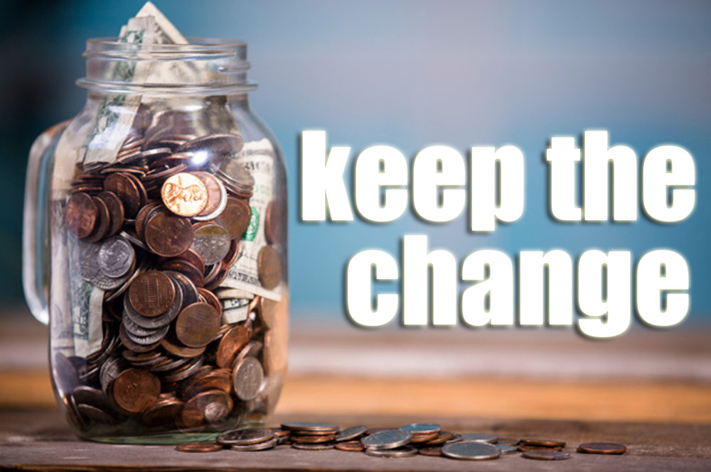 keep the change 4.jpg