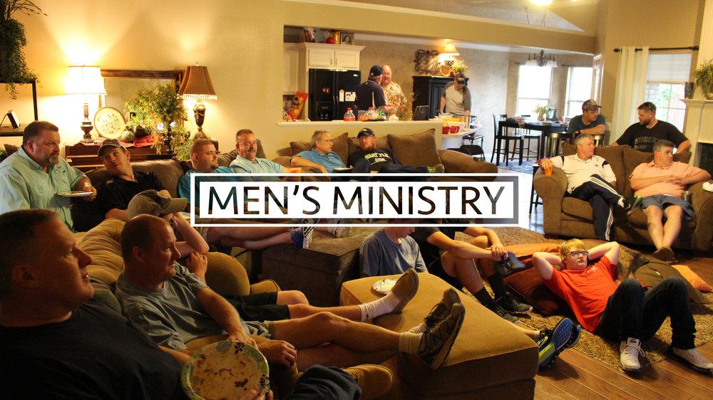 MENS MINISTRY7.jpg