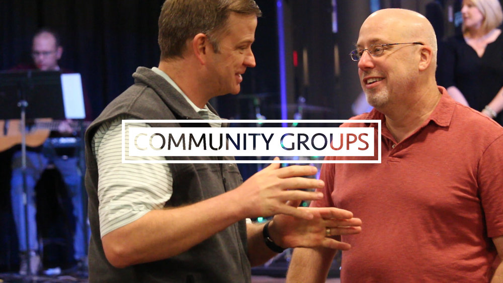 COMMUNITY GROUPS.jpg