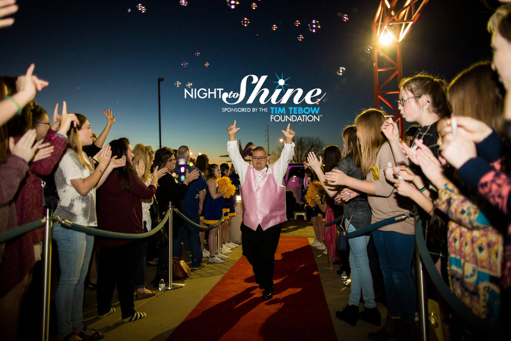 night to shine ad.jpg