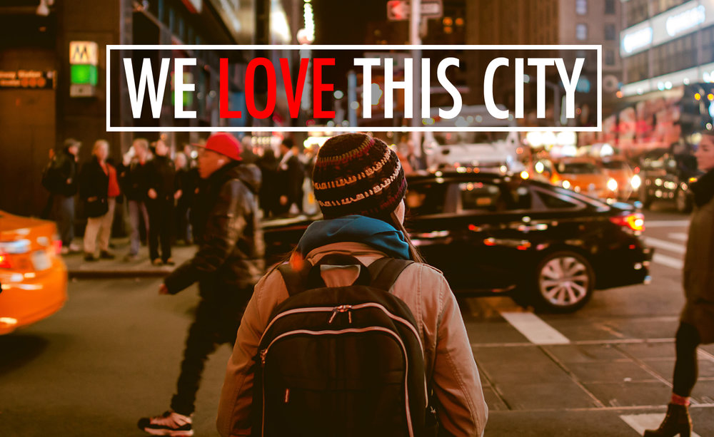 WE LOVE THIS CITY3.jpg