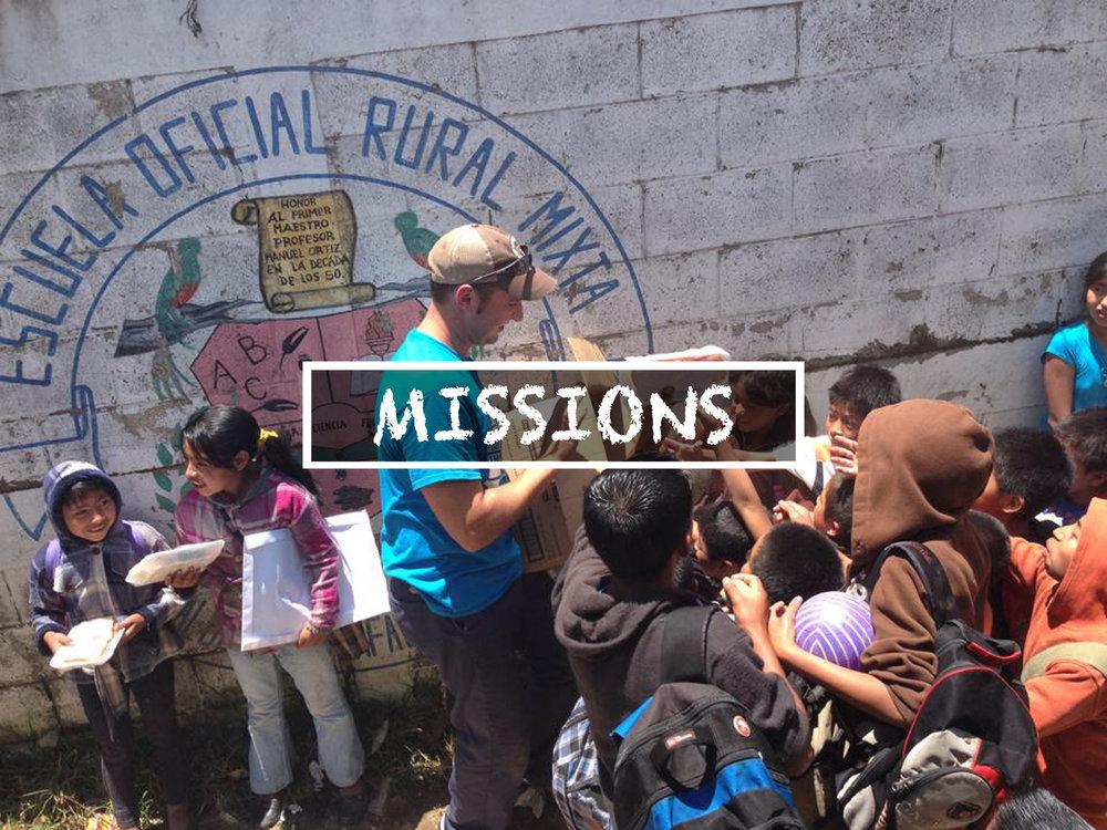 missions - NEW6.jpg