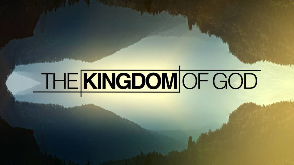 kingdom of God proper.jpg