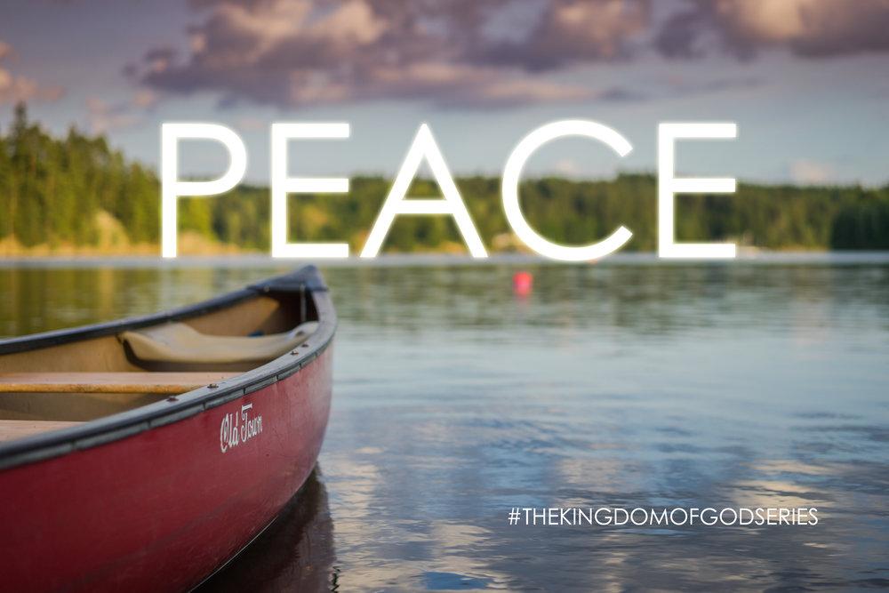 PEACE2.jpg