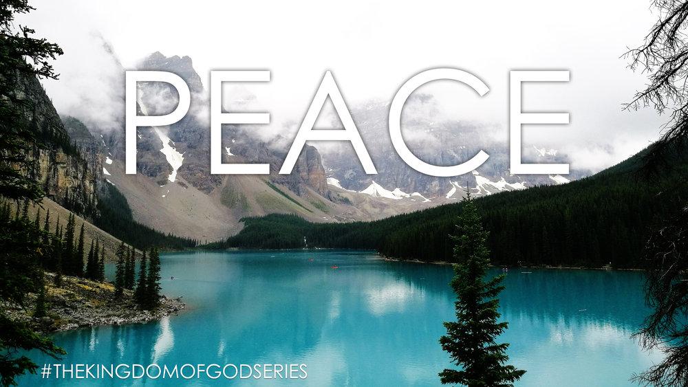PEACE 3.jpg