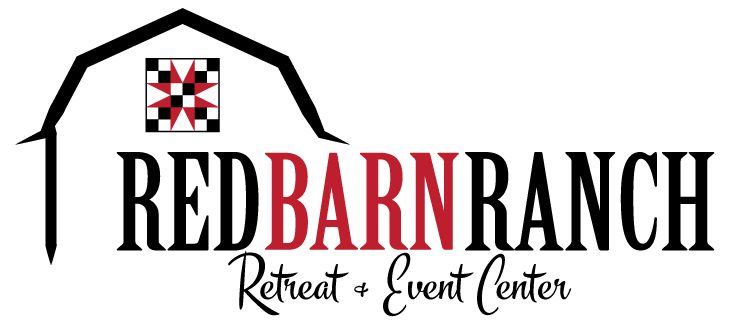 red barn ranch logo.jpg