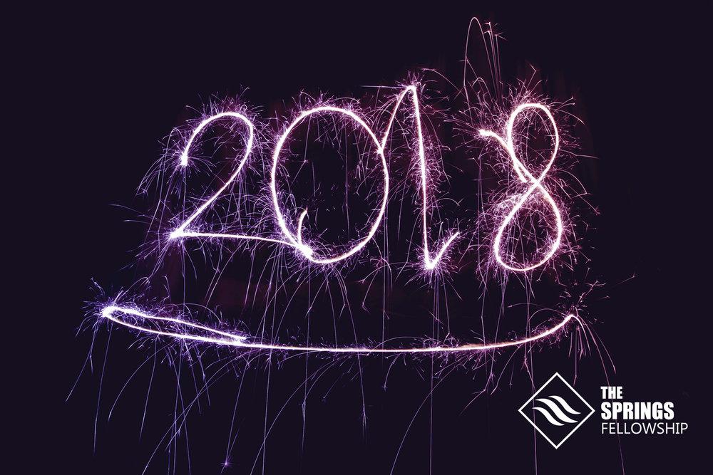 2018 - SPRINGS.jpg