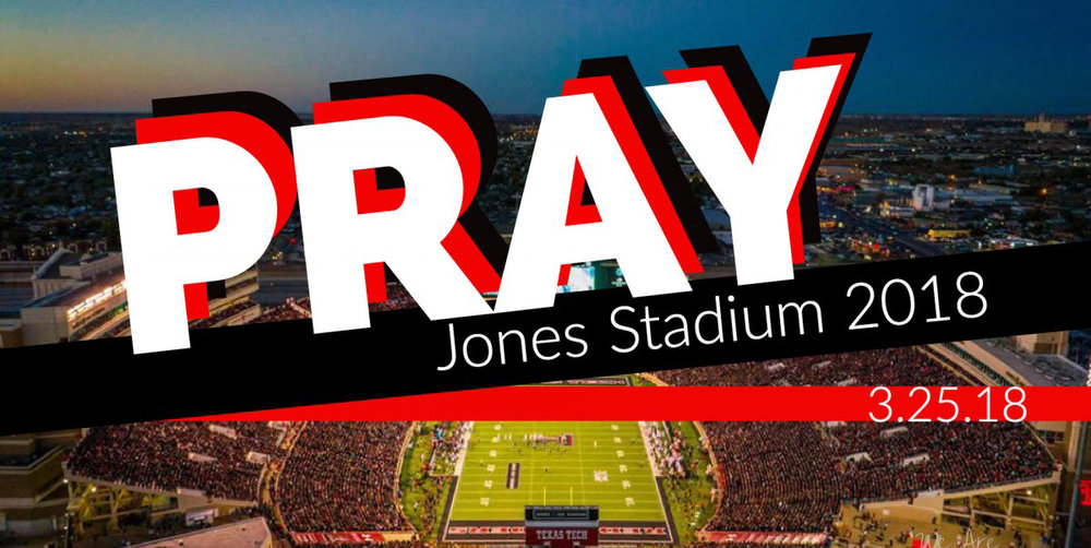 pray jones 2.jpeg