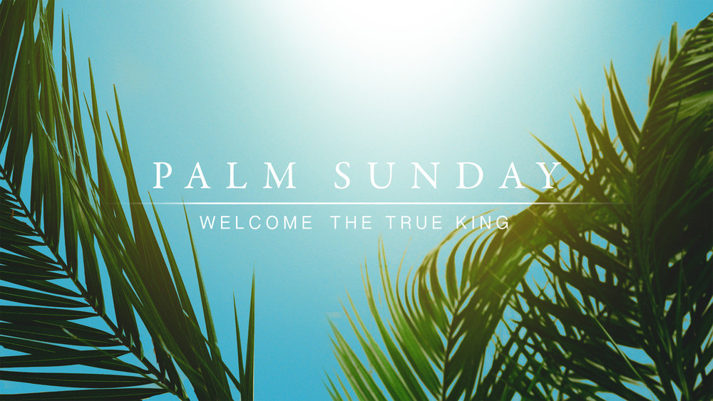PALM SUNDAY - WELCOME THE TRUE KING.jpg