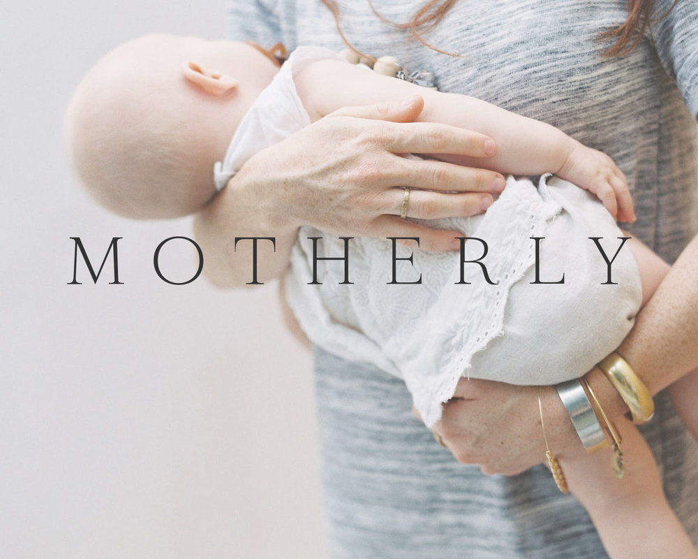 Featured-Motherly.jpg