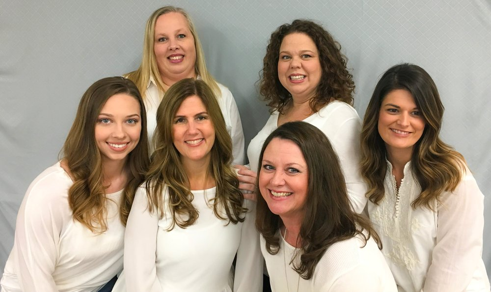 Group White Shirts.jpg