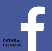 Facebook.com/CatheCenter/    Facebook.com/catheyouththeaterwi/