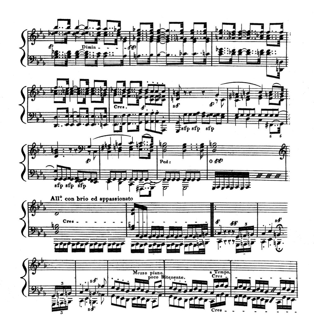fragment 5: Opus 111, i, 8–24