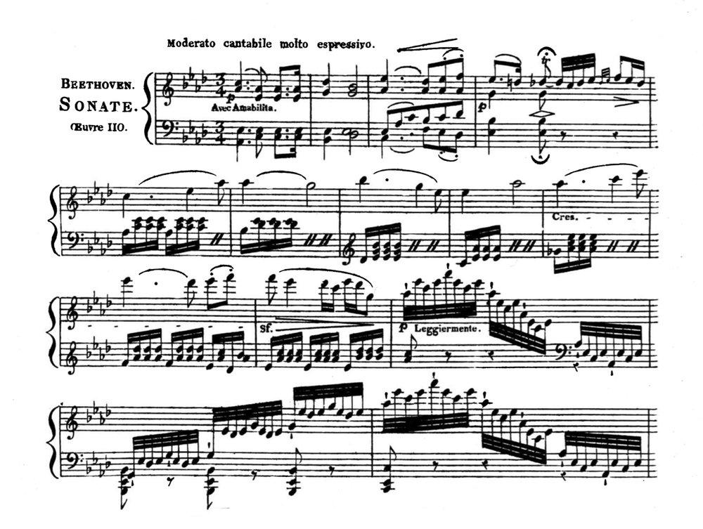fragment 3: Opus 110, i, 1–14