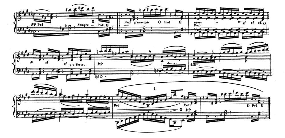 fragment 2: Opus 109, iii, 105–112