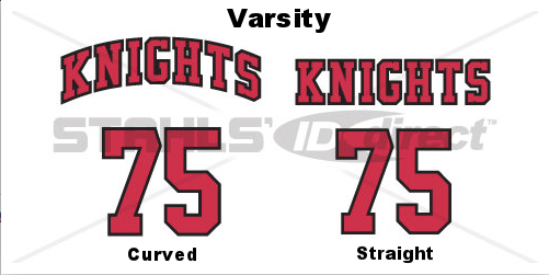 Heat-Press Varsity.png