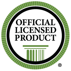 olp-logo.png