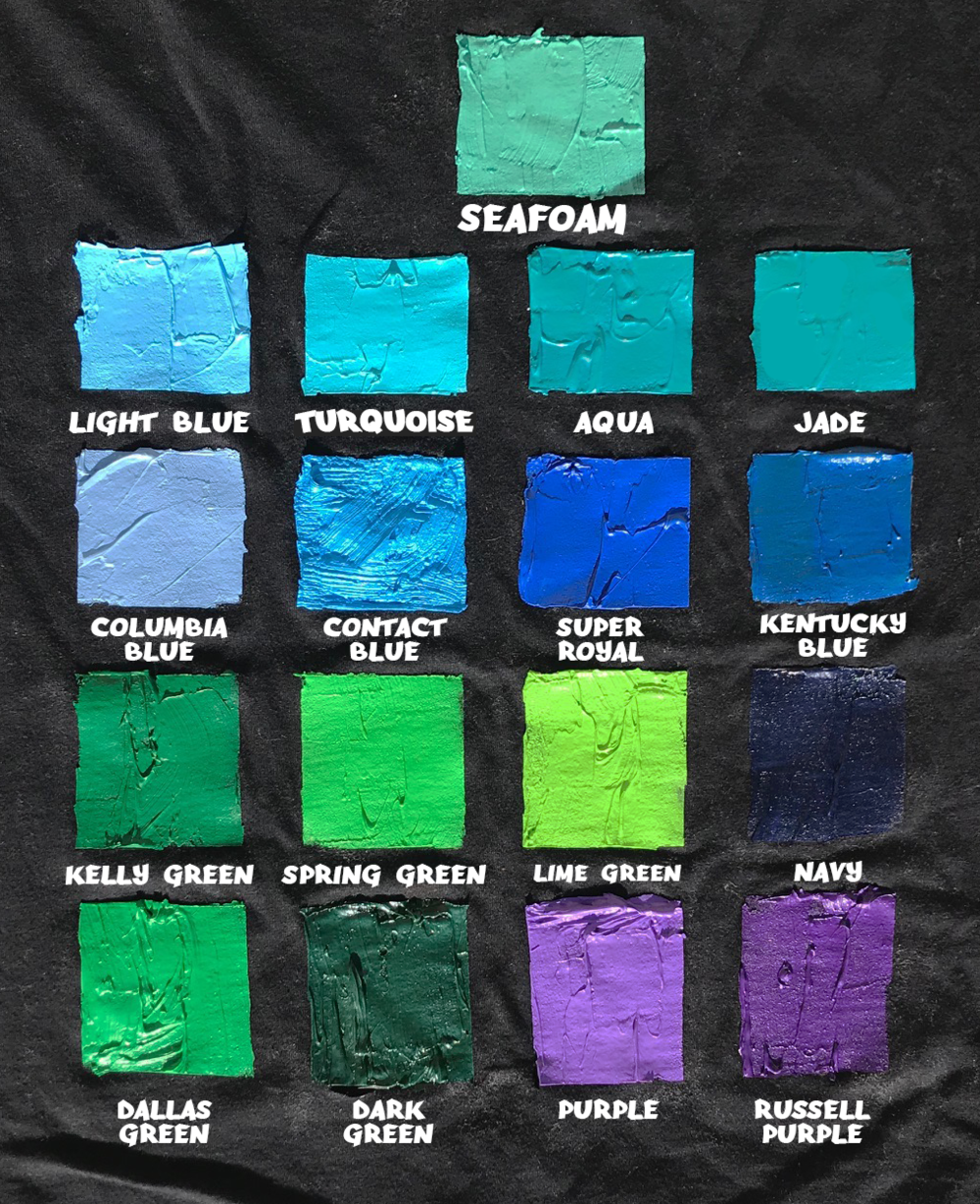 Blues_Greens-Black.png