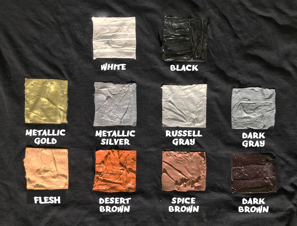 Neutrals-Black.png