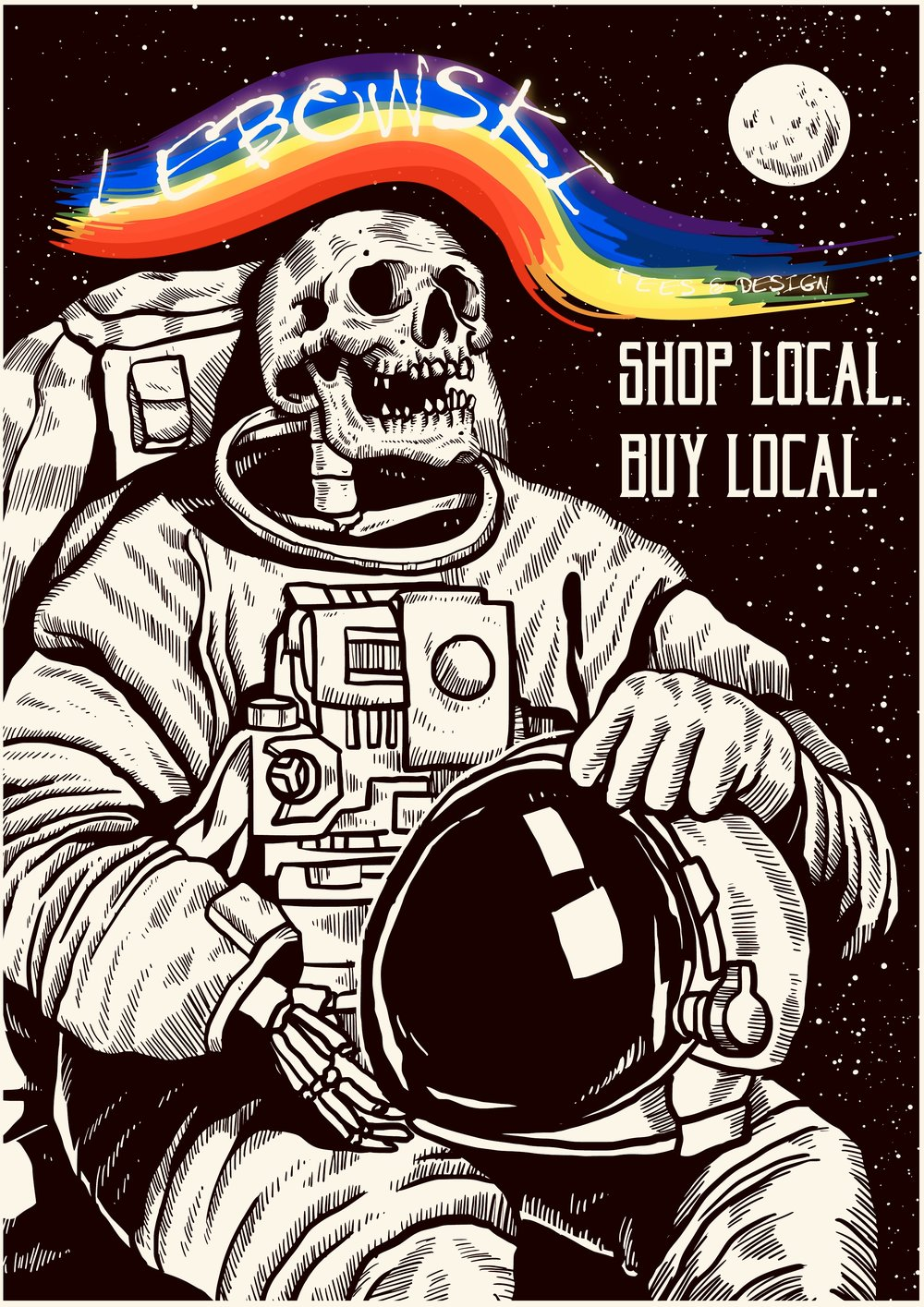 Twitter_shop local_buy local.jpg