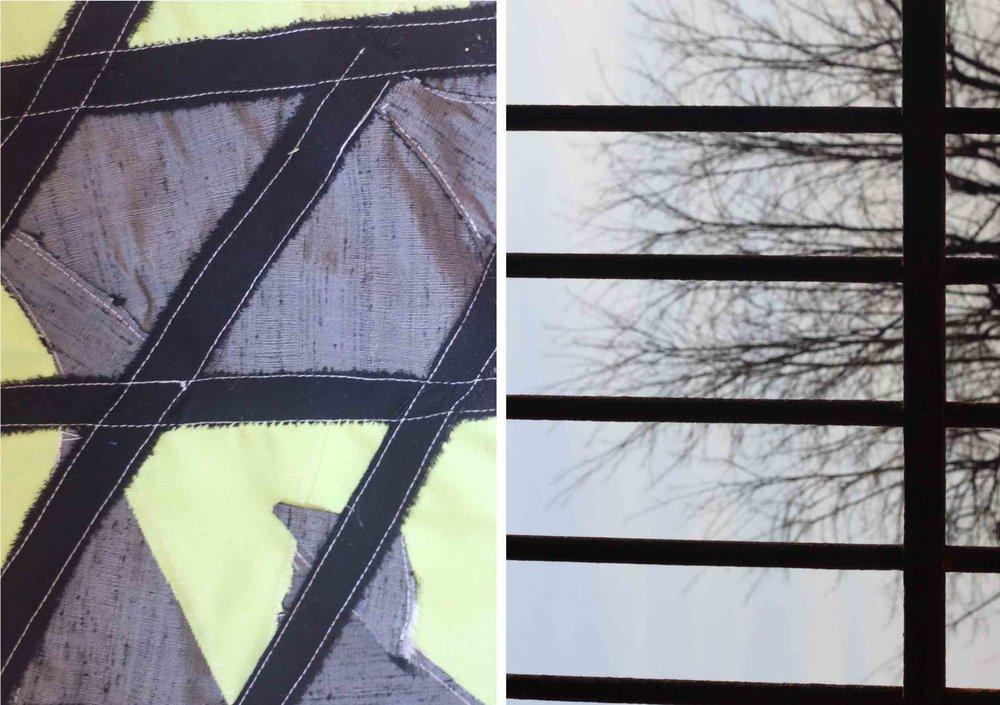 textures2.jpg