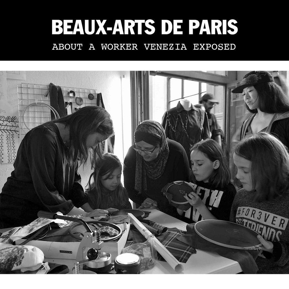 BEAUX ARTSS.jpg