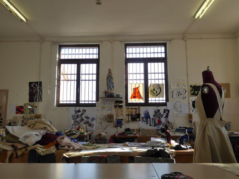workshop-min.jpg