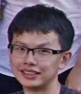 Dan Guo