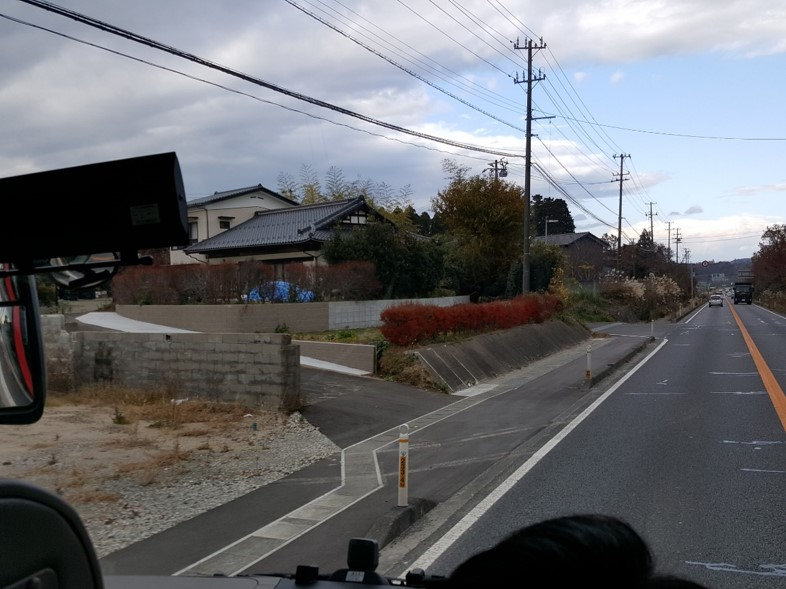 clara fukushima 3.jpg