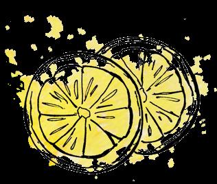 10-lemons.png