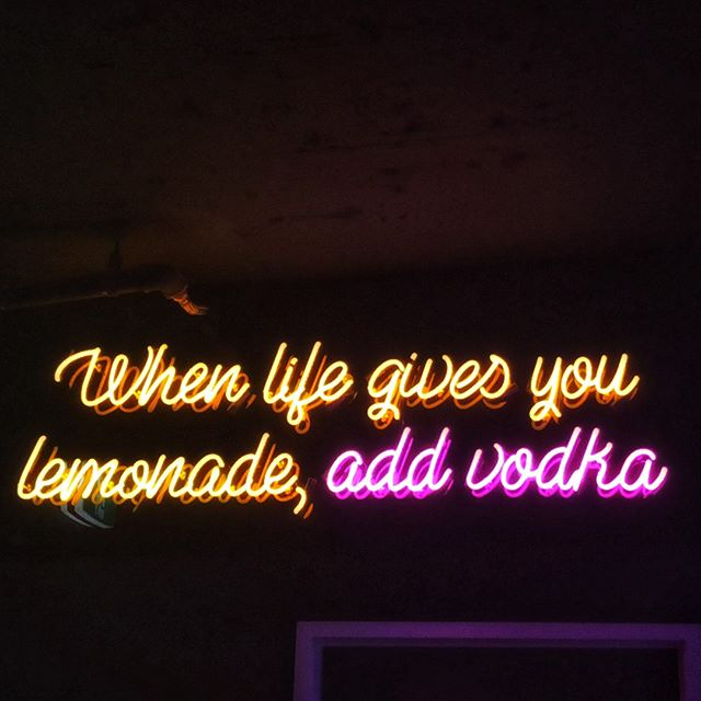 @retrosgoldcoast has it right! Here's to celebrating another week of working smarter, not harder 💃.⠀⠀⠀⠀⠀⠀⠀⠀⠀ .⠀⠀⠀⠀⠀⠀⠀⠀⠀ .⠀⠀⠀⠀⠀⠀⠀⠀⠀ .⠀⠀⠀⠀⠀⠀⠀⠀⠀ .⠀⠀⠀⠀⠀⠀⠀⠀⠀ #femalefounders #mybeautifulmess #melbournebusiness #livethelittlethings #marketing #makerscollectiveaustralia #businesschicks #beyourownboss #smallbusiness #bossbabe #womeninbusiness #entrepreneur #risingtidesociety #ladyboss #makeyousmilestyle #onlinemarketing #mindset #melbourne #workonline #thehappynow #businessbuilder #freedompreneur #coaching #brisbane #petitejoys #livelittlethings #digitalmarketing #hustle #business #businesswoman