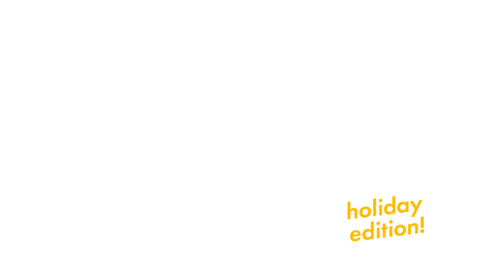 Found Fest_Logo_Vector-01-01.png