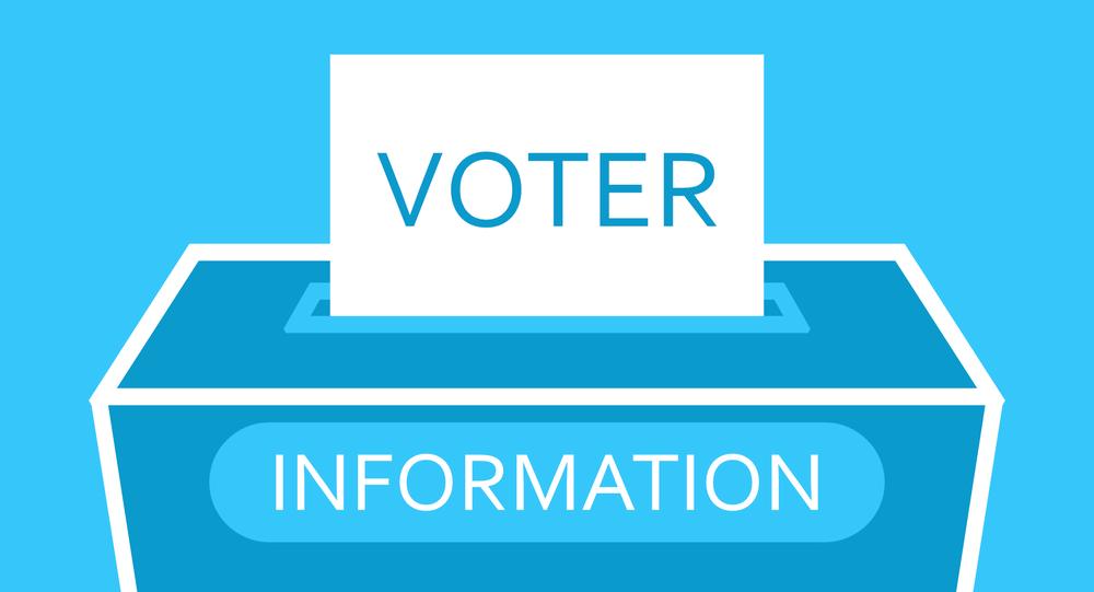 Voter Information.png