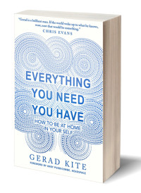 Everything-You-Need-you have gerad kite