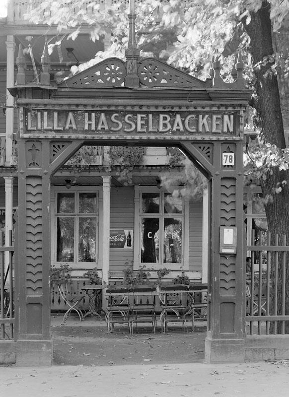 1953-031 (1).jpg