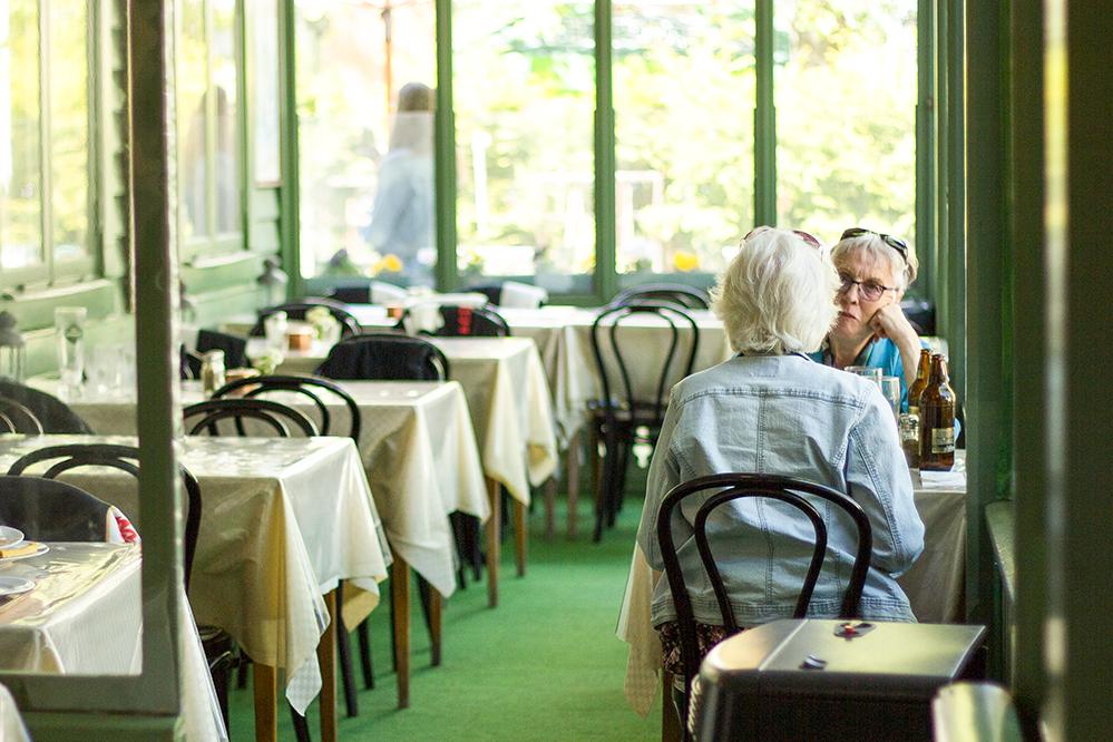 Lilla Hasselbacken Djurgården Restaurant_3.png