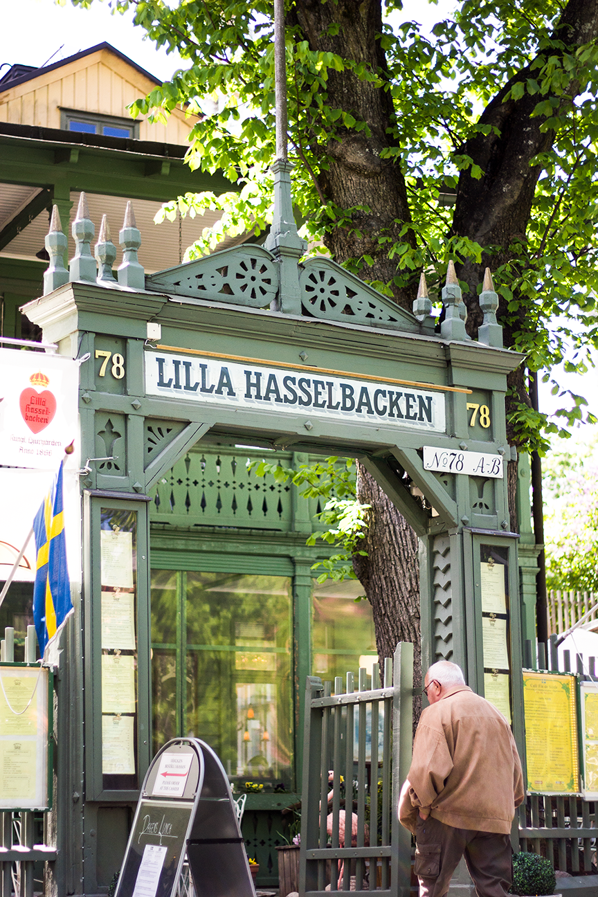 Lilla Hasselbacken Djurgården Restaurant_15.png