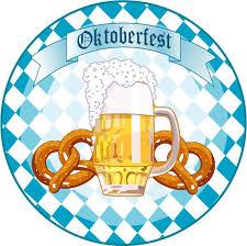öl och brezel blåvit.jpg