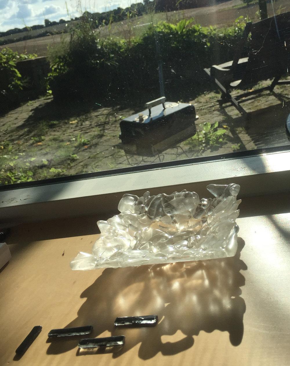 cacos na janela.jpg