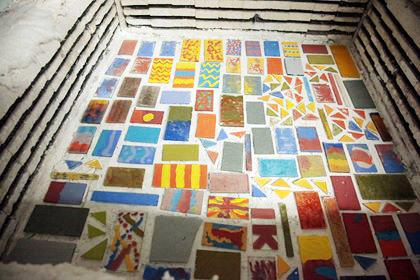 Mosaicos.jpg