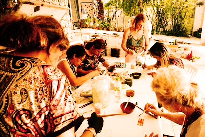 mulheres pintando.jpg
