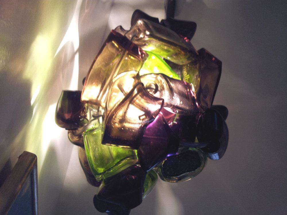 Luminaria Malbec.jpg