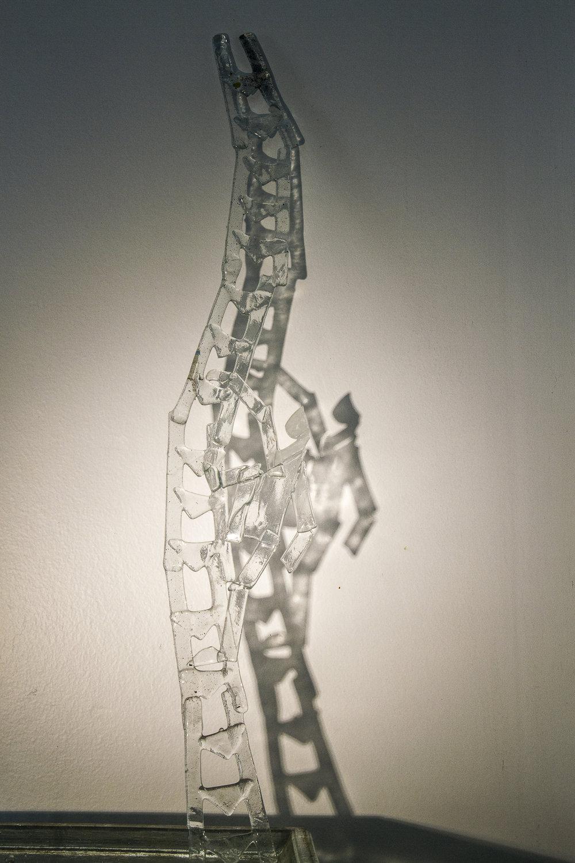 o escalador pg.jpg