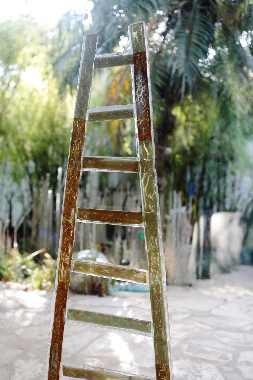 A escada.jpg