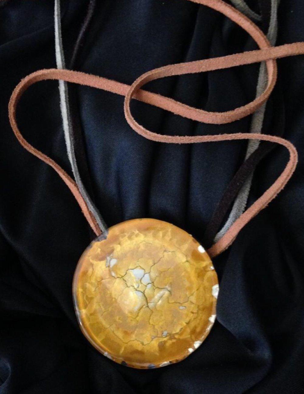 medalhão.jpg