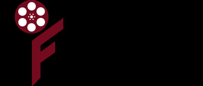 2018 FOF Logo Hero.png