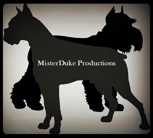 MisterDuke Productions Logo.png