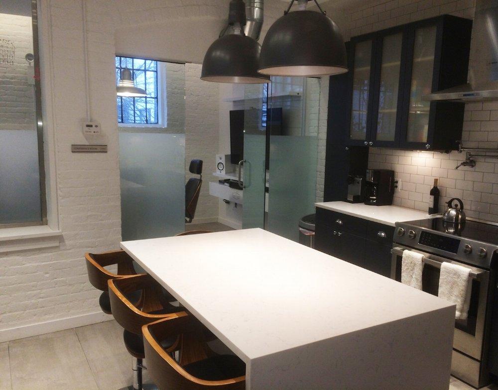 Kitchen-Island-Conf-View-IMG_3614 web.jpeg