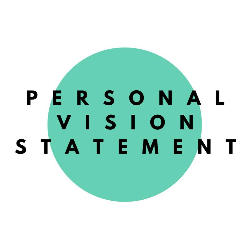 personalvisionstatement.jpg